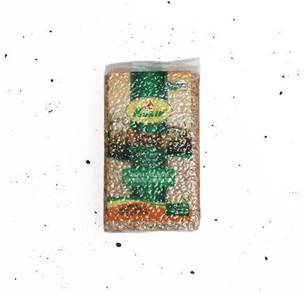 arroz-agulh-integral