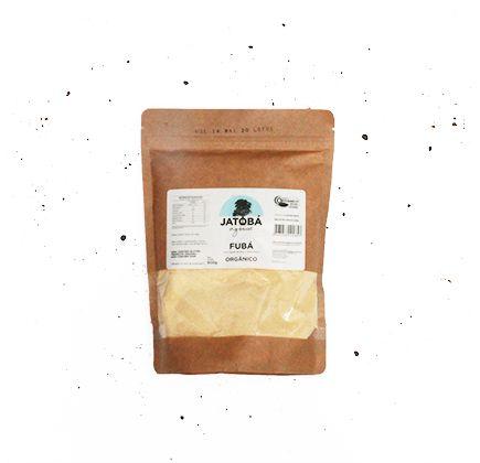 Fuba-Organico-500g----Jatoba