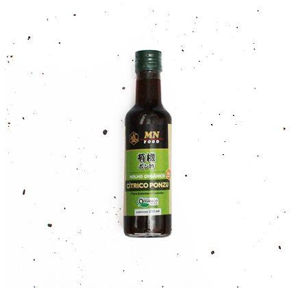 Molho-Ponzu-Organico-250ml---MN-Food