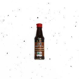 Molho-Ingles-Worcestershire-Organico-150ml---MN-Food