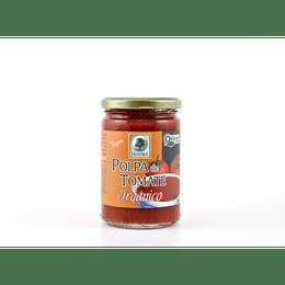 Polpa-de-Tomate-570g----Jatoba