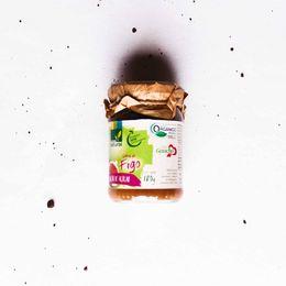 Geleia-de-Figo-sem-Acucar-Organica-180g---Coopernatural