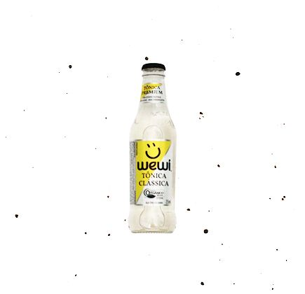 Agua-Tonica-Organica-255ml---Wewi
