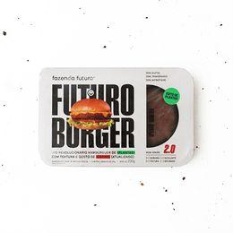 burguer-do-futuro