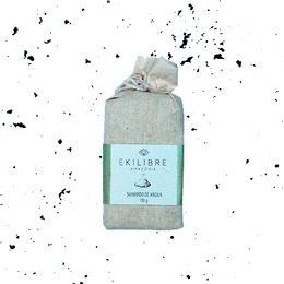 Shampoo-de-Argila-100g---Ekilibre