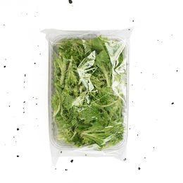 Alface-Frisee-Baby-Organica-Higienizada-100g---Raizs