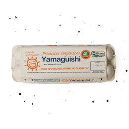 Ovo-Organico-12-Unidades---Yamaguishi