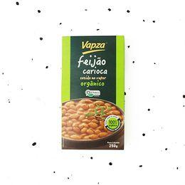 Feijao-Carioca-Organico-250g---Vapza