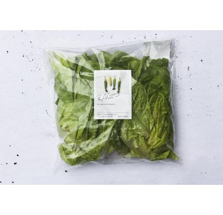 Alface-Lisa-Organica-Higienizada-150g---Raizs