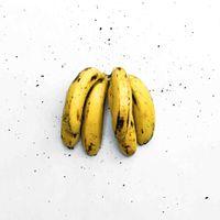Banana-Nanica-Organica--600g---800g----Raizs