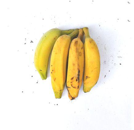 Banana-Prata-Organica--600g---800g----Raizs