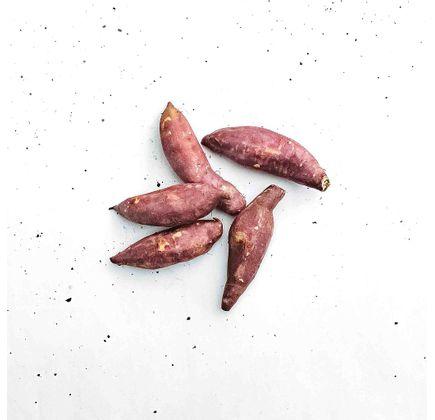 Batata-Doce-Organica--600g---700g----Raizs