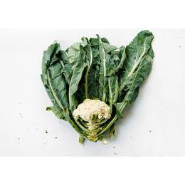 Couve-Flor-Organico-350g---Raizs