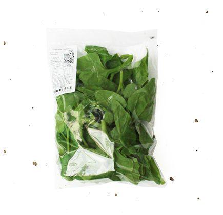 Espinafre-Organico-Higienizado-150g---Raizs