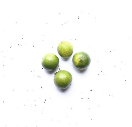 Limao-Tahiti-Organico-500g---Raizs