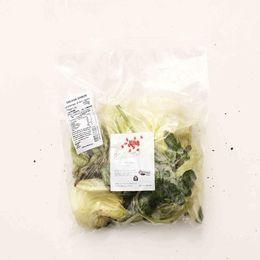 Salada-Sabor-Organica-Higienizada---Raizs