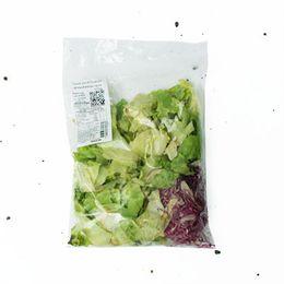 Salada-Saude-Organica-Higienizada---Raizs