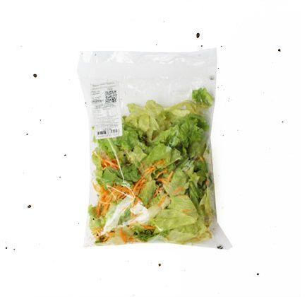 Salada-Verao-Organica-Higienizada---Raizs
