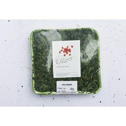Salsinha-Organica-Higienizada-80g---Raizs
