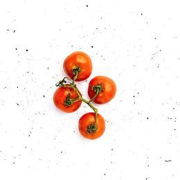 Tomate-Caqui-Organico-500g---Raizs