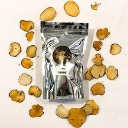 chips-de-inhame
